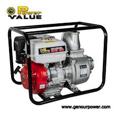 automotive electric water pump 3 inch electric water pump 3 inch electric water pump suppliers