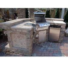 Backyard Grills Reviews by Custom Outdoor Grills Area Outdoor Grills Reviews Custom Build