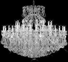 Chandelier Bobeches Chandelier Bobeche Chandelier Bobeche Suppliers And Manufacturers