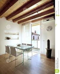Living Room Sets For Apartments Dining Room Apartment Dining Room Table Source A Park Area