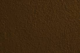 Bedroom Wall Texture Brown Painted Wall Texture Picture Free Photograph Photos