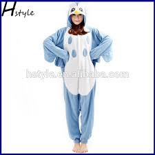 halloween costume pajamas halloween costume pajamas suppliers and