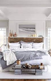 paint color ideas for bedroom the best paint colors for dark