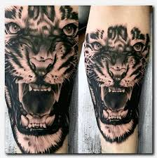 tigertattoo tattoo tattoo shops jacksonville fl womens tribal