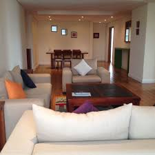 3 bedroom apartments for rent in pacific place complex