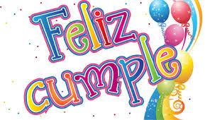 imagenes de cumpleaños sin letras 100 tarjetas e imágenes de feliz cumpleaños gratis banco de