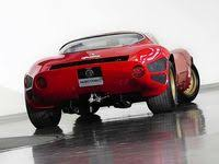 269 best α images on pinterest alfa romeo car and dream cars