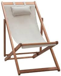Canvas Deck Chair Plans Pdf by Freedom U2014deckhaus Deck Chair Product Safety Australia