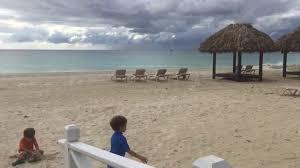 beaches negril resort room tour jamaica youtube
