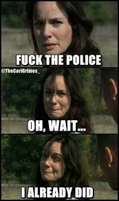 Fuck The Police Meme - fuck the police meme by yaoi fangirl memedroid