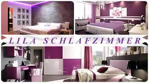 schlafzimmer lila wei schlafzimmer lila weis charmant schlafzimmer lila wei und beste