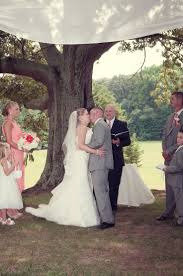 wedding photographers in maryland 20 best sommerseat farm mechanicsville md images on