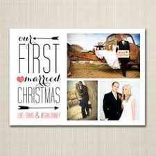 newlywed cards newlywed christmas card i d do from the new mr mrs instead