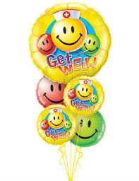 balloons gift balloons galore gifts balloon bouquets gift baskets event decor