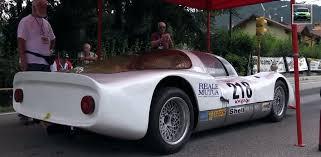 porsche 906 1966 porsche 906 hillclimb video motorsport retro