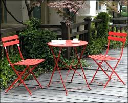 Patio Table Bases Inspirational Patio Table Or Size Of Outdoor Patio Table