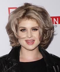 pictures of 1985 hairstyles kelly osbourne hairstyles in 2018