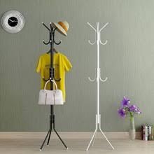 popular vertical clothes hanger buy cheap vertical clothes hanger
