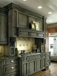 how do you stain kitchen cabinets grey wood cabinets grey cabinet stain grey stained kitchen cabinets