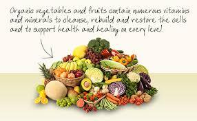 natural healing atlanta ga the living foods institute