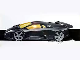Lamborghini Murcielago Gtr - 2004 lamborghini murciélago r gt lamborghini supercars net