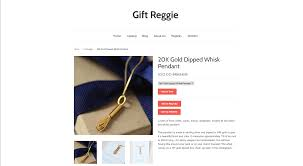 wedding registry app gift reggie ecommerce plugins for online stores shopify app store