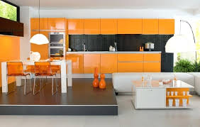 kitchen cabinets colors and designs sturdy inspiration also