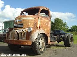 25 cabover trucks sale ideas semis