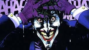 comic con 2016 batman writer reveals when joker rebirth story
