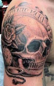death tattoos grim reaper tattoos themes and meanings tattoo