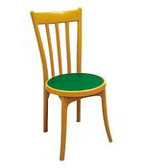 Supreme Dining Chairs Supreme Plastic Chairs Supreme Plastic Chairs Prices U0026 Dealers