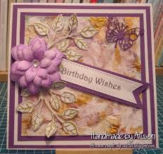overnight birthday cards alanarasbach