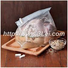 turkey brining bag brine bags source quality brine bags from global brine bags