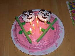 amazing cake decorating ideas with birthday cake decorating ideas
