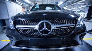 six wheel mercedes suv 6 things to about mercedes s coupe suv style