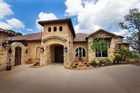mediterranean style homes texas style mediterranean by jim boles custom homes