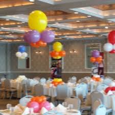 balloon delivery boston ma balloons extraordinaire 38 photos balloon services