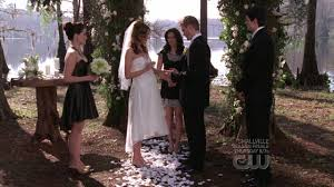 wedding dress matt nathanson meaning forever and almost always one tree hill wiki fandom powered by
