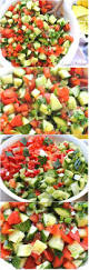Mediterranean Vegan Kitchen - 21799 best favorite vegan recipes images on pinterest