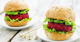 id馥 recette cuisine id馥s recettes cuisine 28 images idee recette dessert rapide et