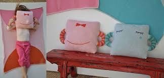 cuscini per arredo cuscini per bambini blabla