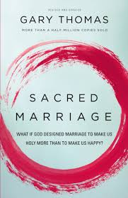sacred marriage ebook by gary l thomas 9780310340669 rakuten kobo