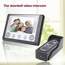 popular indoor screen door buy cheap indoor screen door lots from