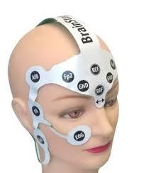 eeg headband axio headband 3 silver chloride electrodes measure eeg