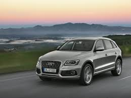 Audi Q5 Hybrid Used - new 2017 audi q5 price photos reviews safety ratings u0026 features