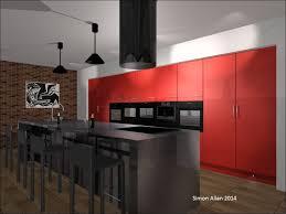 Freelance Kitchen Designer Design 3 Freelance Kitchen Consultant And Designer