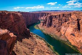 Colorado rivers images Interesting facts about the colorado river just fun facts jpg