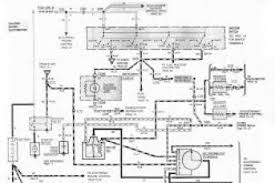 36 volt columbia par car wiring diagram 36 wiring diagrams