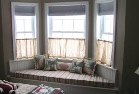 Sewing Patterns Home Decor Curtains Stunning Roman Blinds Bedroom Design On Small Home