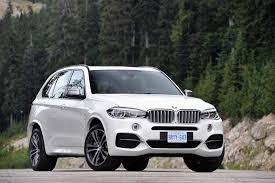 Bmw X5 F15 - f15 bmw m5 m50d and individual program town country bmw